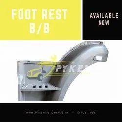 Foot Rest B/B
