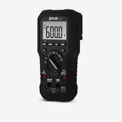 TRMS Multimeter with VFD Mode FLIR DM66