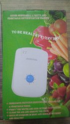 Ozonizer Fruit And Vegetable Purifier