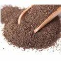 Amazon Instant Tea Premix With Milk In Cardamom Flavor
