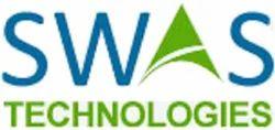 Online/Cloud-based Swas Software Service, in Tamil Nadu, For Windows
