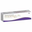 Eukroma Hydroquinone Cream USP