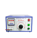 Di-Electric Strength Tester