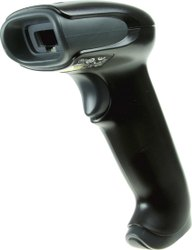 Honeywell-1250G Barcode Scanner