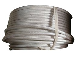 For Home 1 Core 2Sqmm Electric Cable