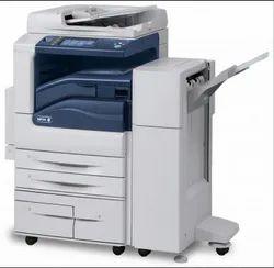 XEROX WC7830 Photocopier Machine