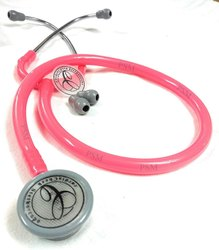 Dual Head Stethoscope Momento