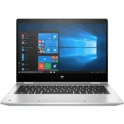 HP ProBook x360 435 G7 Notebook PC