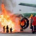 Offline Fire Fighting System Installation Services, Size: Accordingly