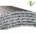 Poultry Farm Insulation