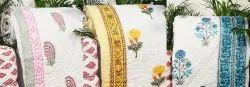 Handmade Jaipuri Razai