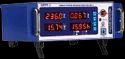 Single Phase Production Tester-1 (SPPT-1)