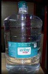 Jar Nova Aqua Packaged Drinking Water 20 Litres
