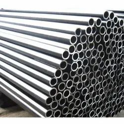 Semi-Seamless Stainless Steel Tube