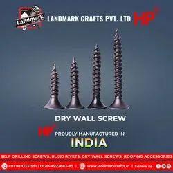 Dry Wall Screw