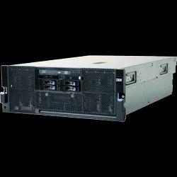 IBM X3850 M2