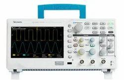 Tektronix TBS1052C 50 MHz, 2-Channel Digital Storage Oscilloscope, 1 GS/S, 20k Points