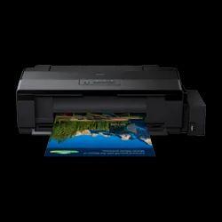 DTF Film Transfer Printer ( 13