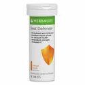 Best Defense Orange Boost 10 Tablets per Tube