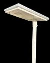 ECO All In One Solar Street Light