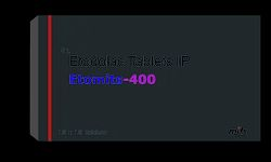 Etodolac Tablet