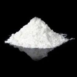 Chlorhexidine Gluconate