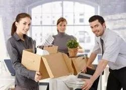 Commercial Goods Relocation Service From Delhi To All Over India