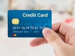 Credit Cards , Personal Loan