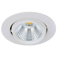 3 W COB LED Downlight