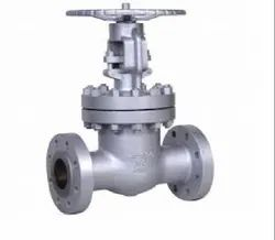 Audco Make Gate Valve For Industrial