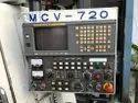 DAHLIH MCV-720