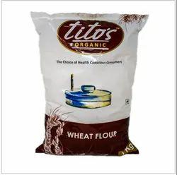 Wheat Flour 1kg/5kg