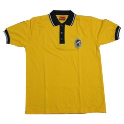 Kids Cotton T Shirt, Size: 22 - 30