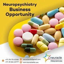 Neuropsychiatry PCD Pharma Franchise