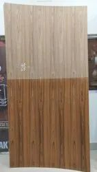CenturyPly Brown Teak Plywood, Grade: Exotic & Collage Available, Thickness: 4 Mm And 6mm