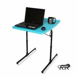 Multipurpose Portable Laptop Table