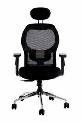 Y Brio HB High Back Office Chair