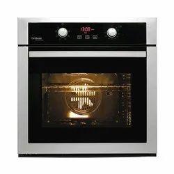 Platinum Plus Built-In-Oven