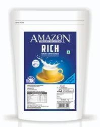Amazon Rich Dairy Whitener Premix