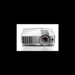 Benq Projector MX704