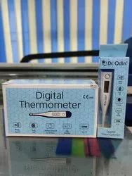 dr.odin digital thermometer