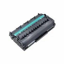 Infytone SP3410  Compatible Toner Cartridge