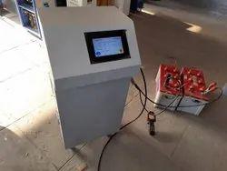 BattMaster Battery Rejuvenation K150, Model Number: Kad K1