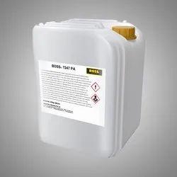 BOSS 7247 PA Solvent-free polyurethane adhesive