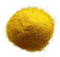 Zinc Chromate Hydroxide