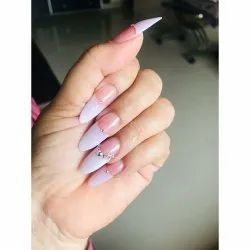 11am To 6pm Offline Nail Art Services, Thane