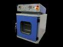Hot AIR oven i9 (DIGITAL, GERMAN TECHNOLOGY)