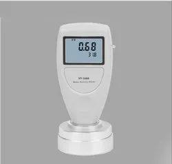 V Tech Water Activity Meter