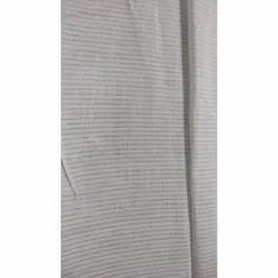 For Textile Denting Weave Cotton Fabric