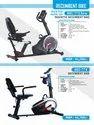 Aerofit Exercise Bike